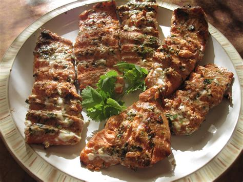 image gallery moroccan cuisine recipes
