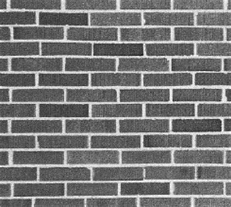 running bond brick pattern pattern 12011 custom rock the leader in architectural form liners