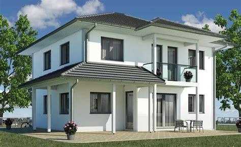 haus mit balkon haus mit erker und balkon wohn design