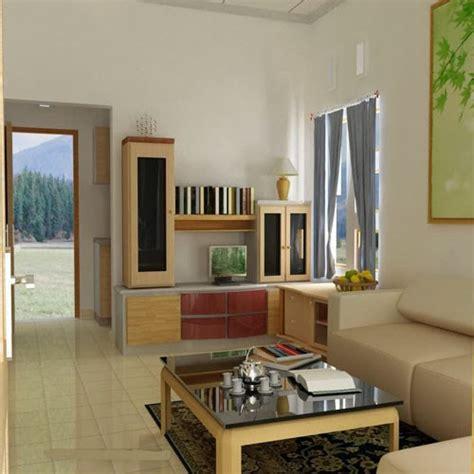 desain rumah minimalis modern tipe    lantai