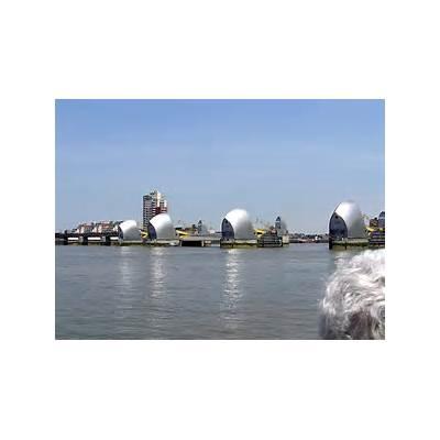File:Thames.barrier.1.london.arp.jpg - Wikimedia Commons