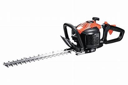 Equipment Outdoor Hikoki Hedgetrimmer Power Tools