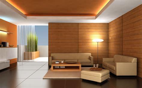 image result  plaster  paris design ceiling living