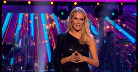 Strictly bosses cancel Halloween special leaving viewers ...