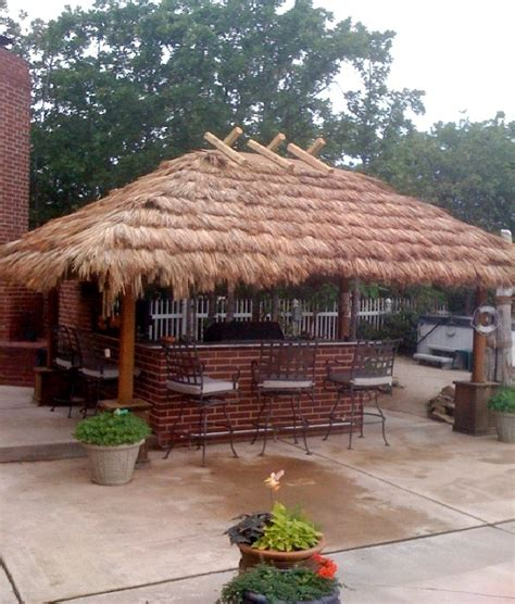 Buy Tiki Hut by Tiki Hut Really Things Services You Didn T