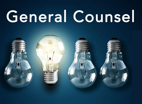 general counsel services  small  medium businesses