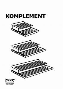 Etagere A Chaussure Ikea : etagere chaussure coulissante ~ Dailycaller-alerts.com Idées de Décoration
