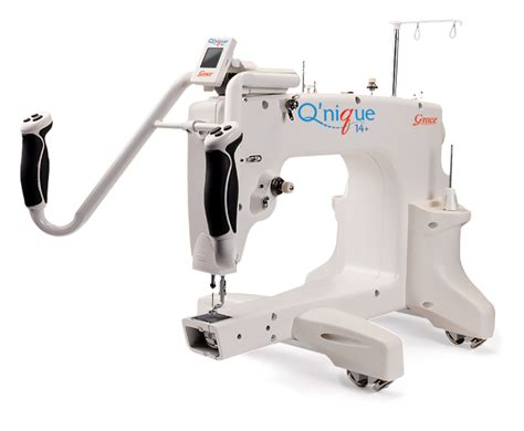arm quilting machine quilting machines add ons and accessories the grace