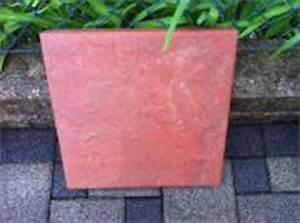 Preis Betonplatten 40x40 : betonplatten 40x40 pflanzen garten g nstige angebote ~ Michelbontemps.com Haus und Dekorationen