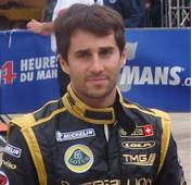 Nico Prost  Wikipedia