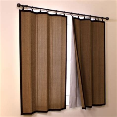 blackout curtain liner bed bath beyond curtain