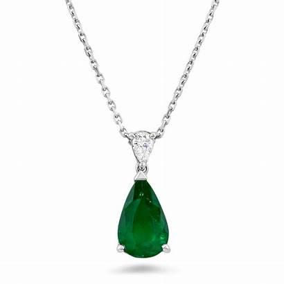 Necklace Pendant Diamond Jewelry Jewellery Transparent Clipart