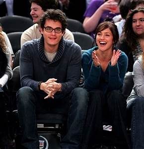 Minka & John Mayer - Minka Kelly Photo (594300) - Fanpop