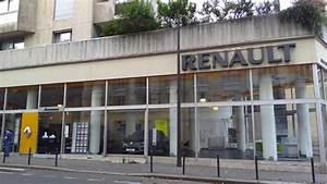 Garage Renault Paris : renault minute paris saint jacques garage automobile 79 rue du faubourg saint jacques 75014 ~ Gottalentnigeria.com Avis de Voitures