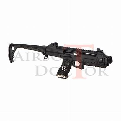 Carbine Kit Tactical Works Armorer Gbb Aw