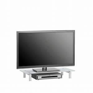 Tv Aufsatz Glas : gl ser und andere k chenausstattung von m llerm bel ~ Whattoseeinmadrid.com Haus und Dekorationen