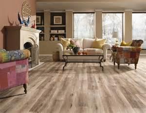 contemporary bedroom decorating ideas light laminate flooring mannington restoration