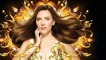 Scarlett Johansson 4k Wallpapers Lux Celebrities Eyes