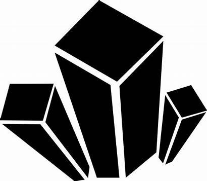 Metal Icon Nonferrous Svg Onlinewebfonts