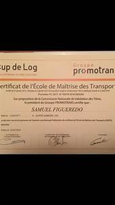 Capacité De Transport De Marchandises De Moins De 3 5t : transport routier de marchandises ~ Medecine-chirurgie-esthetiques.com Avis de Voitures
