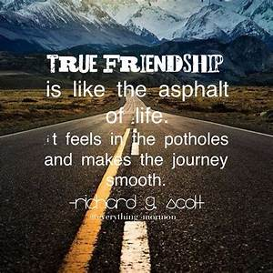 Great Lds Quotes. QuotesGram