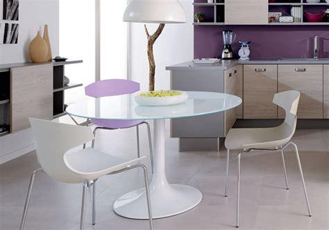table cuisine comment protéger sa table de cuisine astuces bricolage