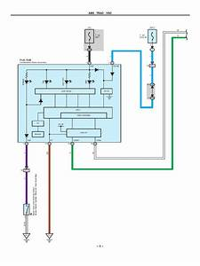 Diagram 2011 Scion Xd Wiring Diagram Full Version Hd Quality Wiring Diagram Premierewiringm Repni It