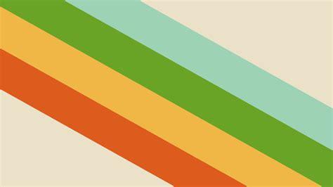 Minimalist Backgrounds 01 - [1920 x 1080]