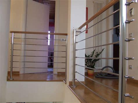 ringhiera in ferro battuto prezzi casa moderna roma italy ringhiera in ferro