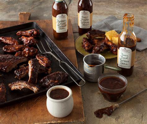 cuisine villefranche sur saone sauces barbecue matériel cuisine villefranche sur saône