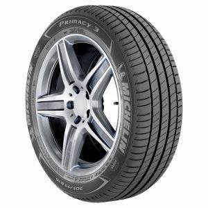 Pneu 215 55 R16 : pneu 215 55 r16 93w achat vente pas cher ~ Maxctalentgroup.com Avis de Voitures