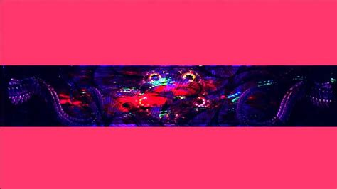 Descargar Youtube Banner Template by Banner Tlate 002 Free Download No Text Youtube