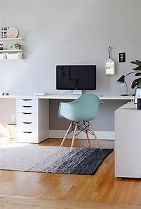 Schreibtisch Design Exklusive Ideen Fr Ihr Arbeitszimmer