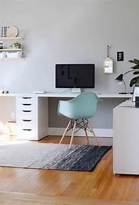 Edle Schreibtisch Accessoires : schreibtisch design exklusive ideen f r ihr arbeitszimmer ~ Sanjose-hotels-ca.com Haus und Dekorationen