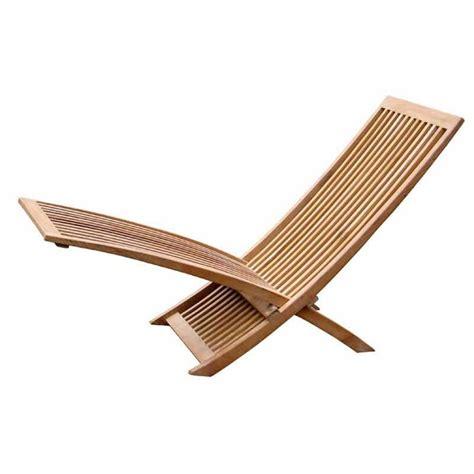 chaise longue en teck chaise longue en teck chaise longue teck ikea camellia