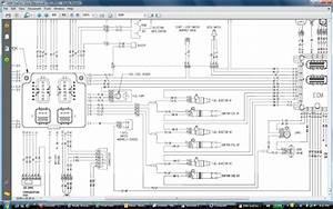2003 Seadoo Sportster Wiring Diagram