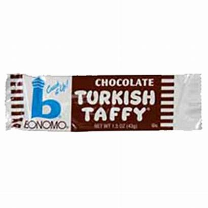 Candy Taffy Chocolate Bonomo Turkish Bar Oz