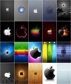 How To Put Animated Wallpaper On Iphone - animated images of free lastest animated