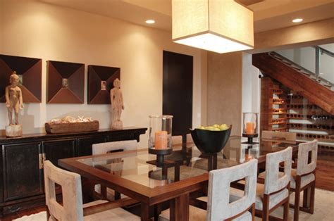 Small Apartment Zinging With Color by Dining Table Lighting Fixtures Simple Home Decoration