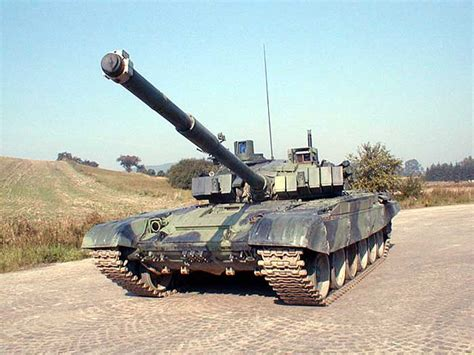 tank   cz ministry  defence armed forces