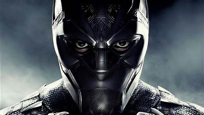 Panther Face Marvel Wallpapers 5k Fight Comics