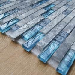 kitchen tile backsplash murals sea blue glass tile kitchen backsplash marble bathroom