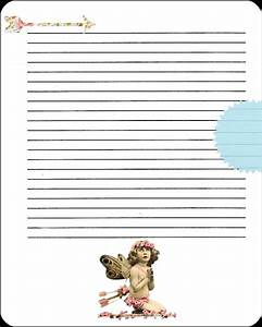 Sweetly Scrapped  Freebie Printable Journal Pages