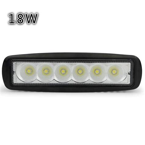 affordable led lights for video online get cheap 12 volt led light bar aliexpress com