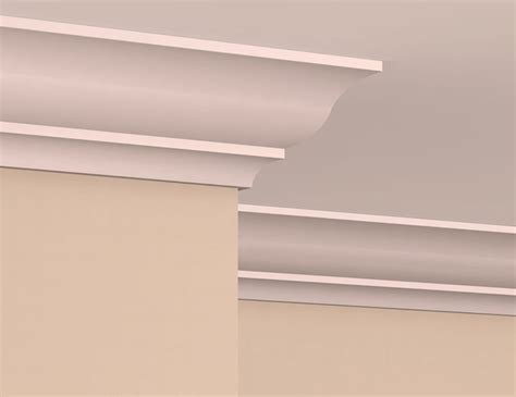 Plaster Crown Molding by Cr1003 Interior Plaster Crown Moulding Molding And