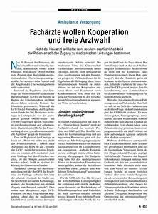 Leichenschau Abrechnung : inhaltsverzeichnis ~ Themetempest.com Abrechnung