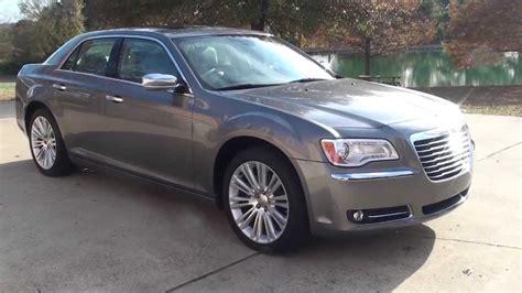 2011 Chrysler 300 Srt8 For Sale by Hd 2011 Chrysler 300c Nav Loaded Hemi For Sale See