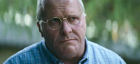 Vice Trailer Main Role Played Christian Bale Forfun