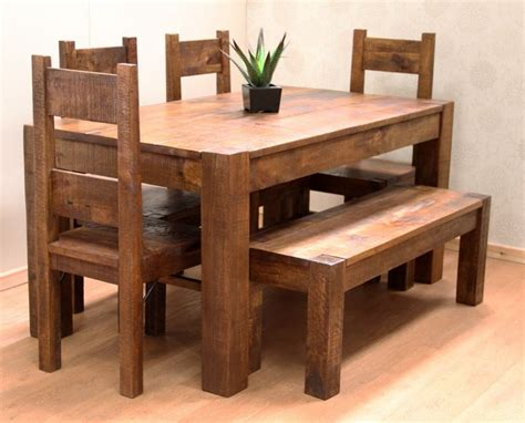 wooden chairs for dining table woodworking plans designs wooden chair table beautiful