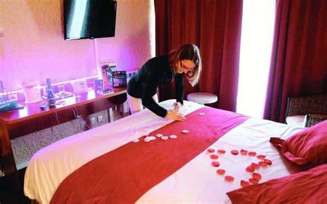 chambre des amoureux charente les hôtels draguent les amoureux charente libre fr
